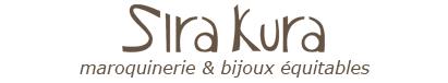 Sira-Kura